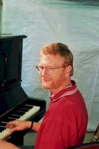 Wim Veldhaus